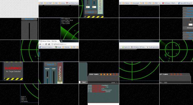 scrambledscreenshot3.jpg
