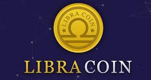 Libra-Coin-News-Facebook-trent-partridge-calibra-digital-wallet-2.jpg