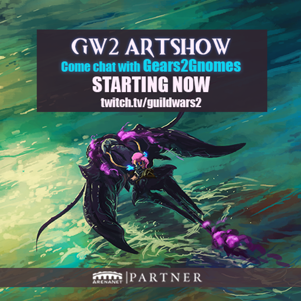 artshow-17-07-19-starting now.png