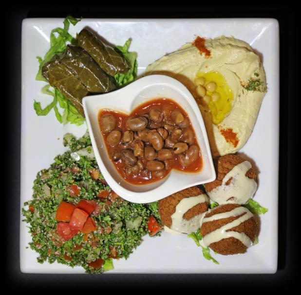 vegetarian platter 2.jpg