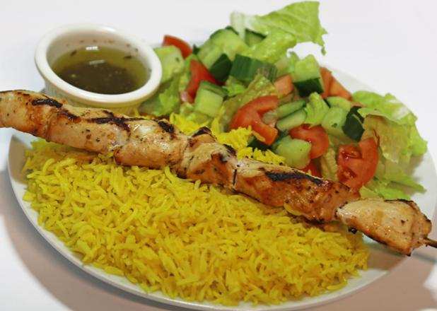 shish lunch plate 1.jpg