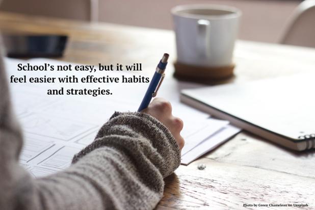 academic coaching. strategies and habits.jpg