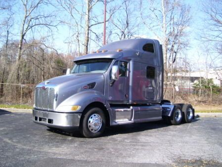 7.20Peterbilt387.jpg