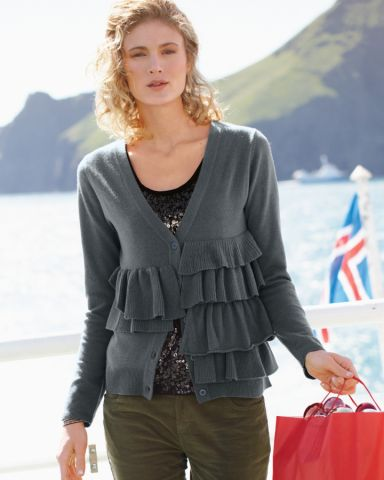 mixed ruffle cardigan.jpg