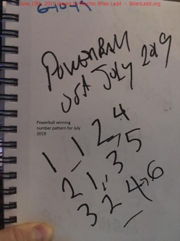 Dream_number_11894_10_June_2019_1_psychic_prediction.jpg
