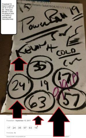 Dream_number_9288_8_September_2017_8_by_Brian_Ladd_powerball_lottery_winner_proof.jpg