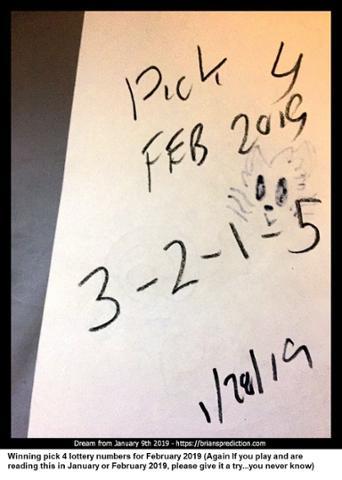 Dream_number_11631_28_January_2019_2_psychic_prediction.jpg