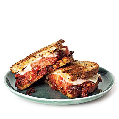 1109p184-grilled-gruyere-olive-tapenade-sandwiches-l.jpg