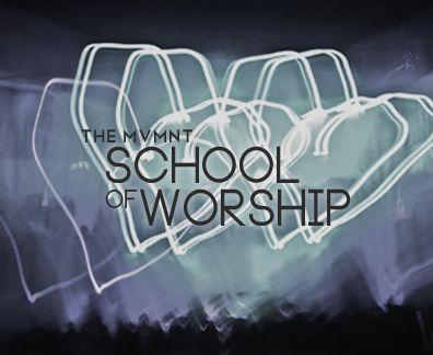 SCHOOL OF WORSHIPpP.jpg