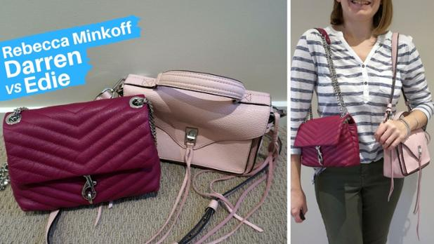 youtube rebecca minkoff darren and edie small cross body bag comparison.jpg