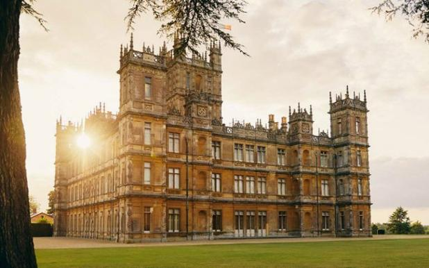 downtonabbey-loti-768x480.jpg