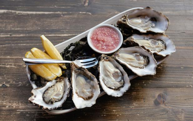 Photo-The-Oystermen-Seafood-Bar-Kitchen-menu-daily-fresh-oysters-1-credit-@cwiss.jpg