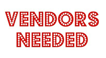 vendor needed pic.jpeg