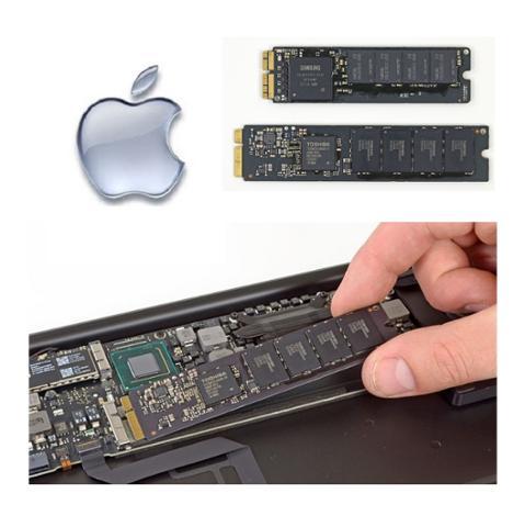 TROCA SSD SOLID STATE DISC MACBOOK PRO AIR.jpg