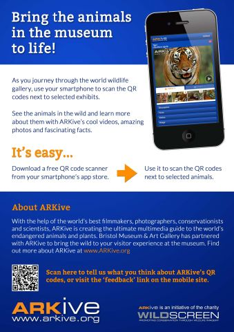 ARKive QR code - Info Leaflet Final.jpg