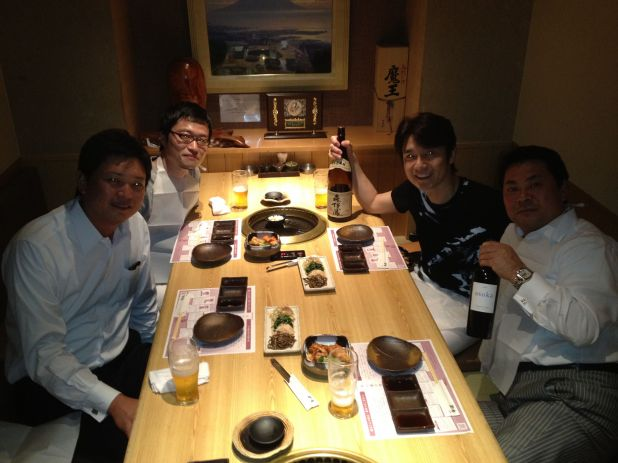 Photo on 2012-07-17 at 22:15.jpg