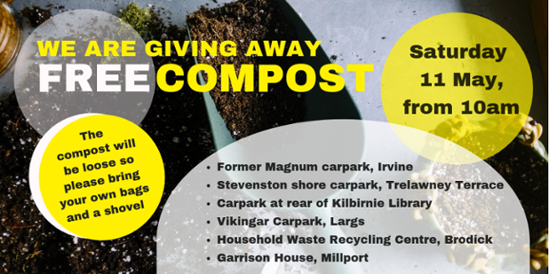 Compost Giveaway MAY 2019.png