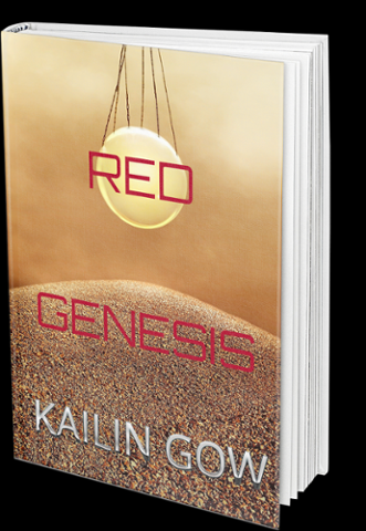Red Genesis ARC by Kailin Gow.png