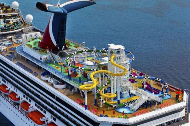 Carnival_Sunshine_0049-1024x683.jpg
