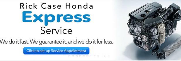 express service center.JPG
