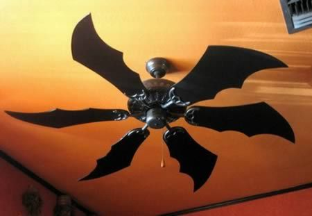 a98249_ceiling-fan_7-batman.jpg