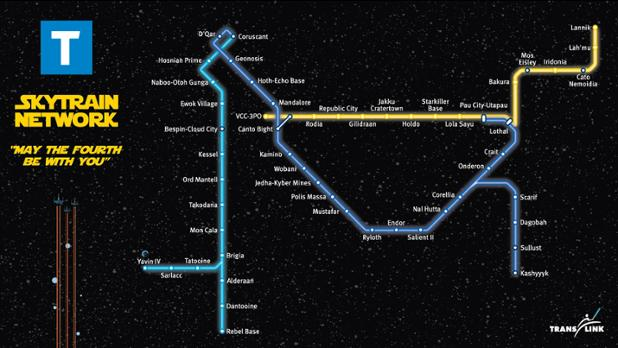 2834_SkyTrain _Star Wars_ poster_fnl_16x9.jpg