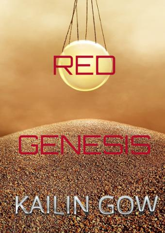 Red Genesis Cover by Kailin Gow.jpg