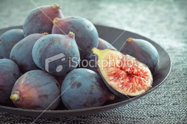 stock-photo-11644043-black-figs.jpg
