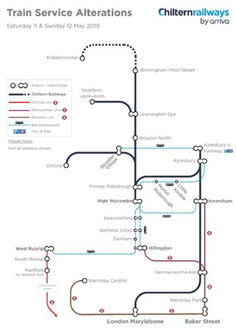 Correct May route map.jpg
