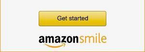 Amazon Smile klogo.jpg