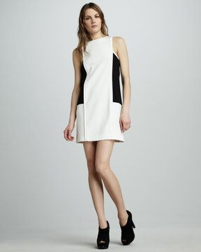 tibi dress.jpg