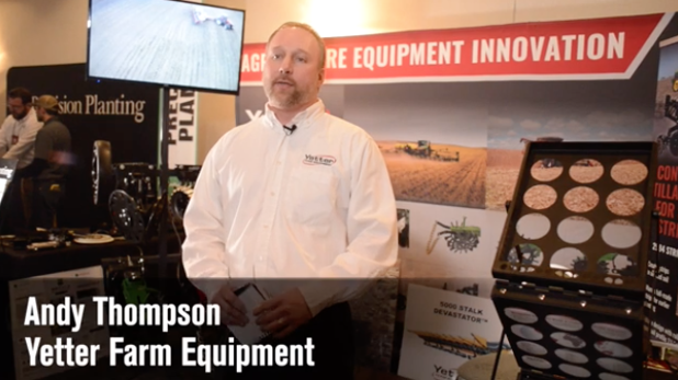 Andy Thompson Yetter.png