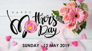 Happy Mother's Day May 12 2019.jpeg