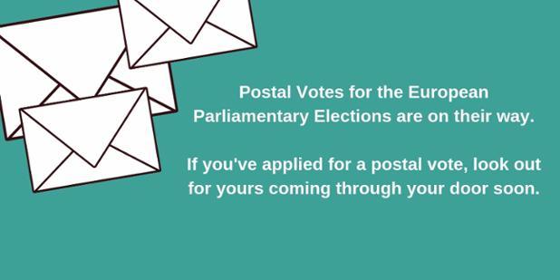 postal votes dispatch.jpg