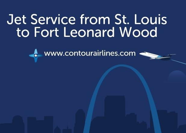 Jet Service from St. Louis to Fort Leonard Wood (1).jpg