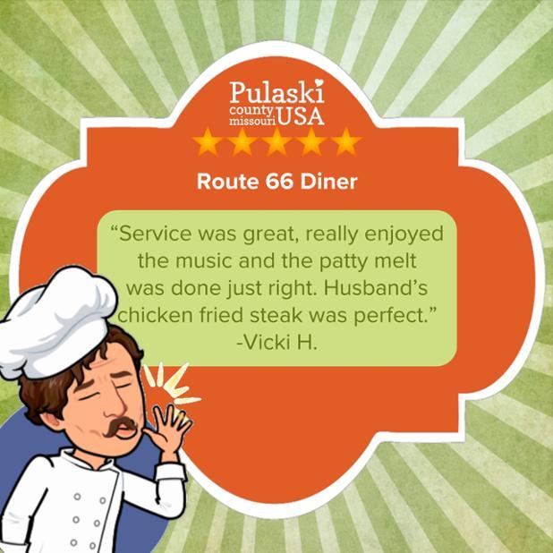 Route 66 Diner (1).jpg
