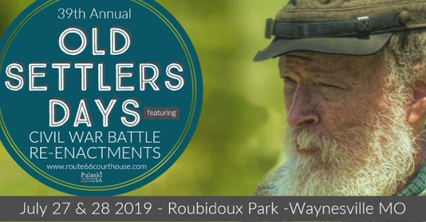 Old Settlers Days 2019 (2) (1).jpg