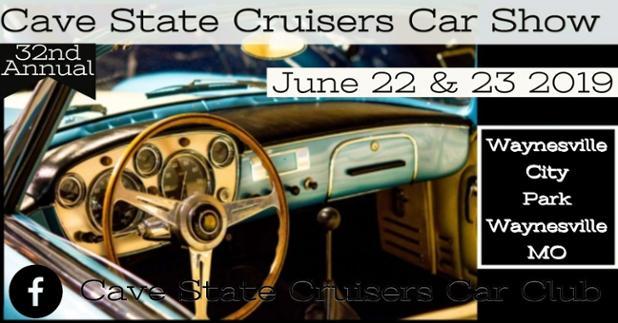 Cave State Cruisers 2019 (1).jpg