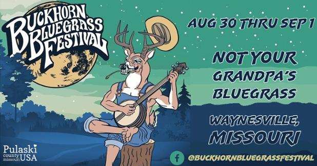 Buckhorn Bluegrass Festival (1).png