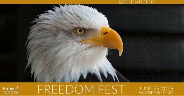 Freedom Fest 2019 (1) (1).jpg