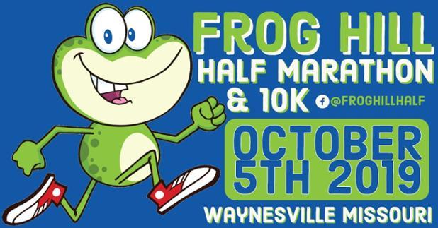 October 5 Frog Hill Half  .jpg