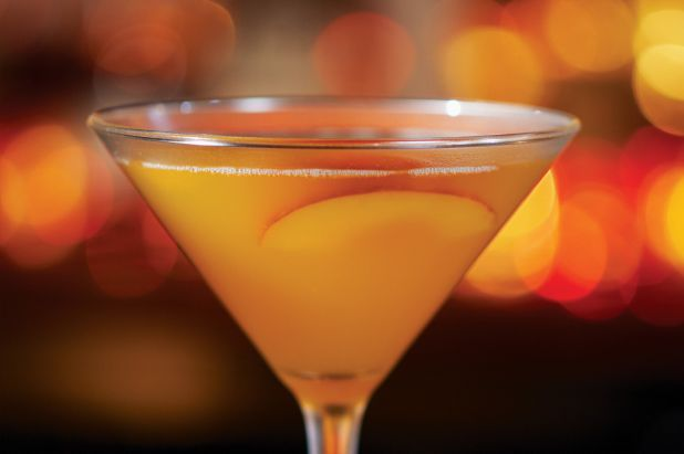 Georgia_Peach_Martini.jpg