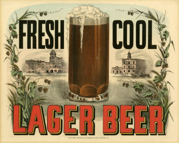 85468d_FreshCoolLagerBeer_CurrierIves.jpg