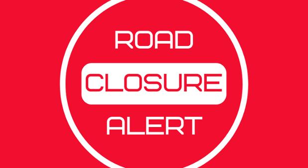 Road Closure Alert.png