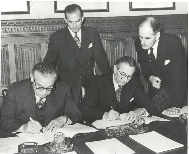 1948- United Kingdom Signing.jpg