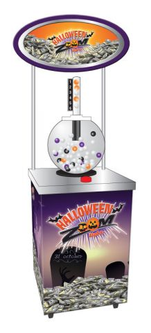 October_Halloween_zoom-ball_machine_white.jpg