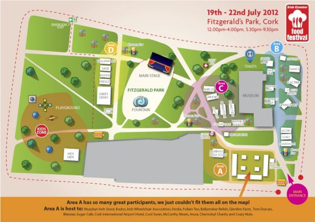 food festival map.jpg