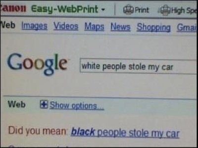 google is racist.jpg