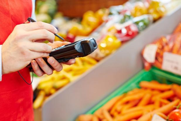 Grocery-Inventory-Management-Software-Retail-Software-Solutions-Retail-Software-Development-111.jpg