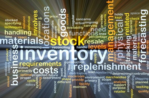 Grocery-Inventory-Management-Software-Retail-Software-Solutions-Retail-Software-Development-Retail-Management-2.jpg